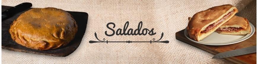 Salados